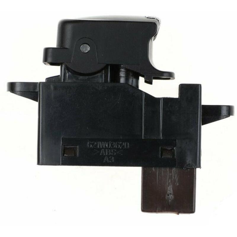power window switch  935801  For  HYUNDAI  ACCENT  Mod 09 06  12 10