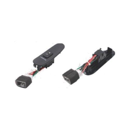 power window switch  9369073050  For  Hyundai H100 2004 2016