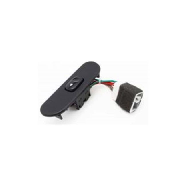 power window switch  9639243320  For  Hyundai H 100 1998 2004
