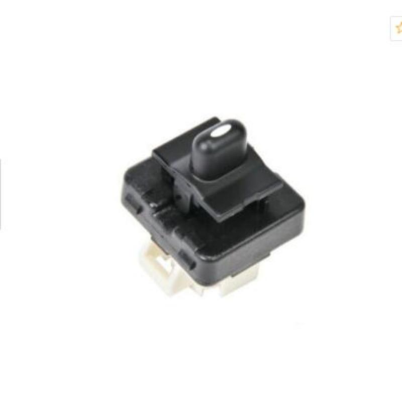POWER WINDOW SWITCH  10256581  For CHEVY