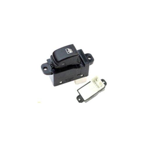 power window switch  935732D000CA  For  HYUNDAI Sonata,
