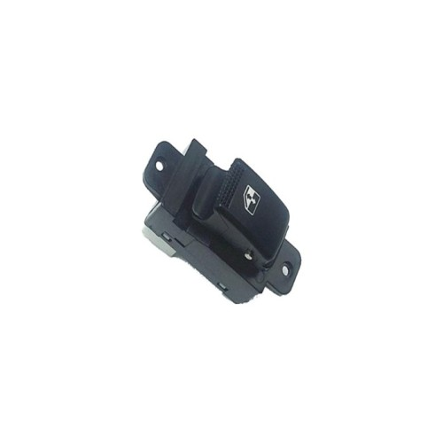 power window switch  935802D300  For  HYUNDAI ELANTRA SONATA