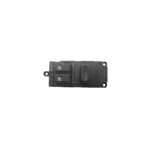 power window switch  936915H310  For  mighty Might II 1998