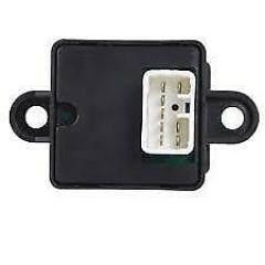 power window switch  9357006000  For  Hyundai Atos