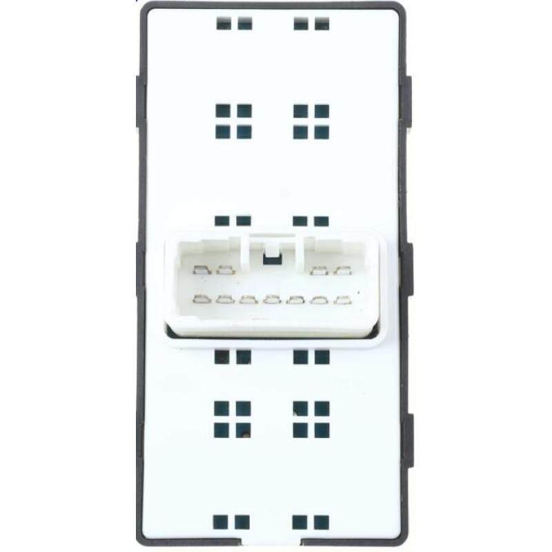 power window switch  935704H110  For  HUNDAI H1