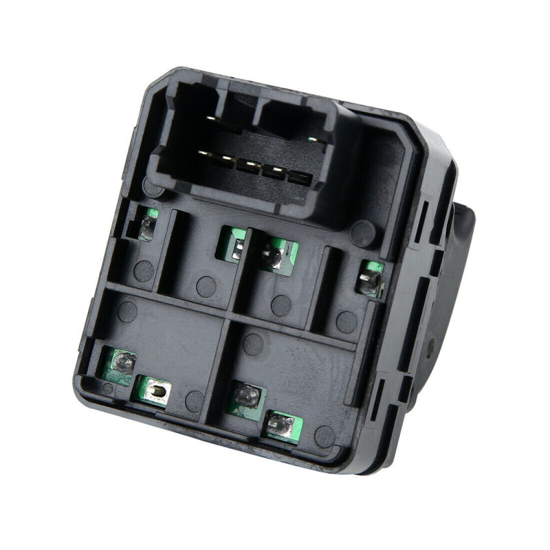 POWER WINDOW SWITCH  96652187  For CHEVY