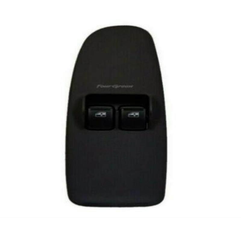 power window switch  935702D300  For HYUNDAI  ELANTRA  Mod 08 00  05 03