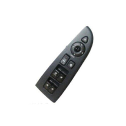 power window switch  935702Z0009P  For   HYUNDAI IX35