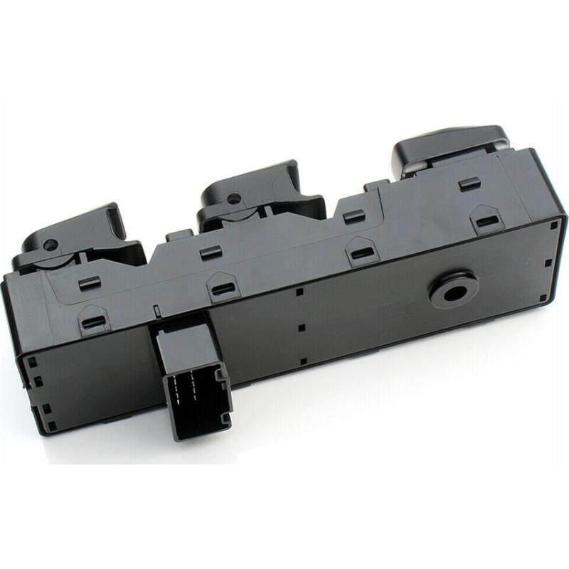 power window switch  935702Z000  For  Hyundai IX35
