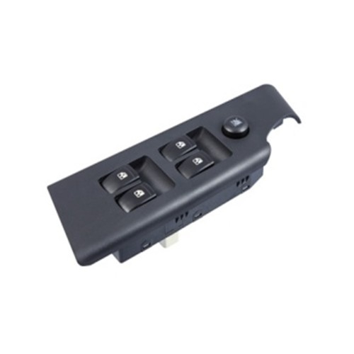 POWER WINDOW SWITCH  96652180  For CHEVY