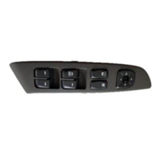 power window switch  935702Z1509P  For   HYUNDAI IX35