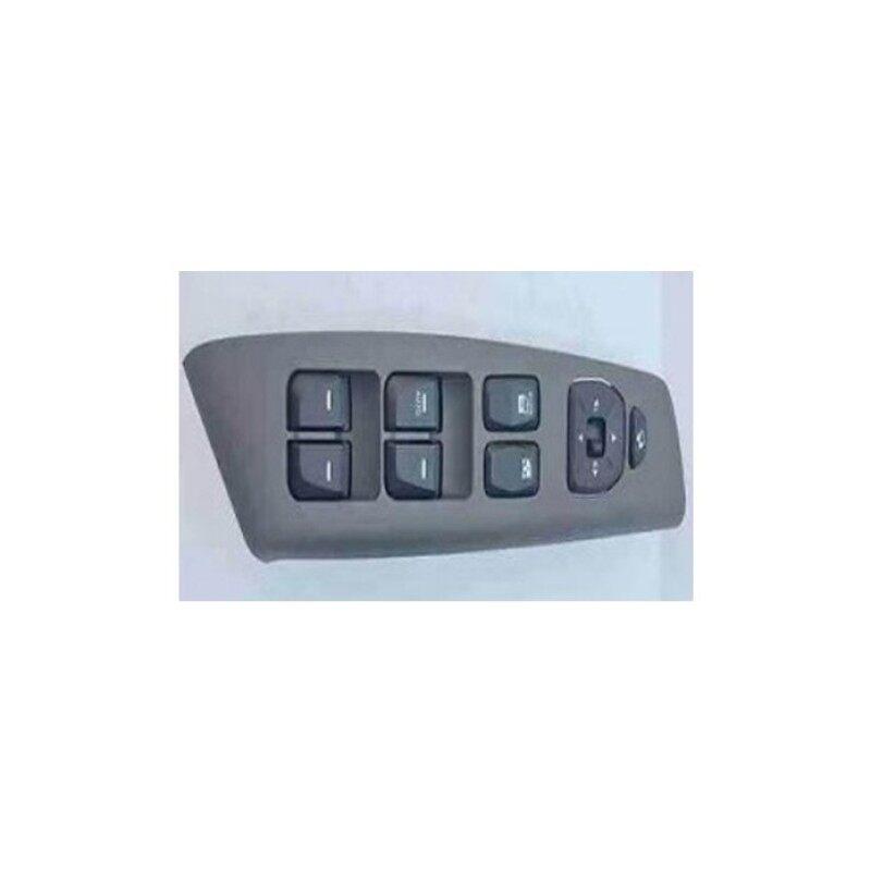 power window switch  935702Z350B1  For   HYUNDAI IX35