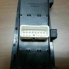 power window switch  93570M110WK  For HYUNDAI