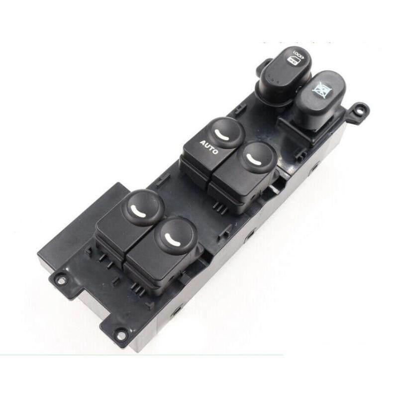 power window switch  935702L000  For  Hyundai IX30 2008 2012