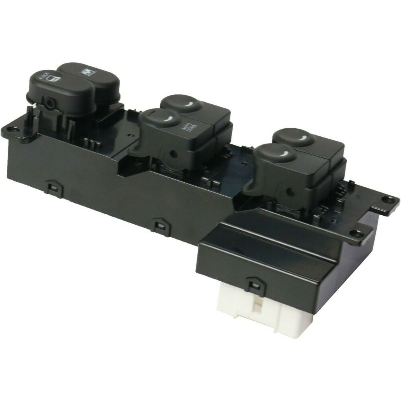power window switch  935702L010  For  Hyundai IX30 2008 2012