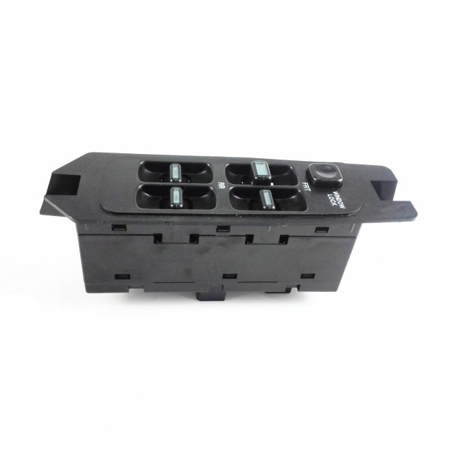 power window switch  96210780  For  CHEVROLET DAEWOO  NEXIA  Mod 02 95  08 97