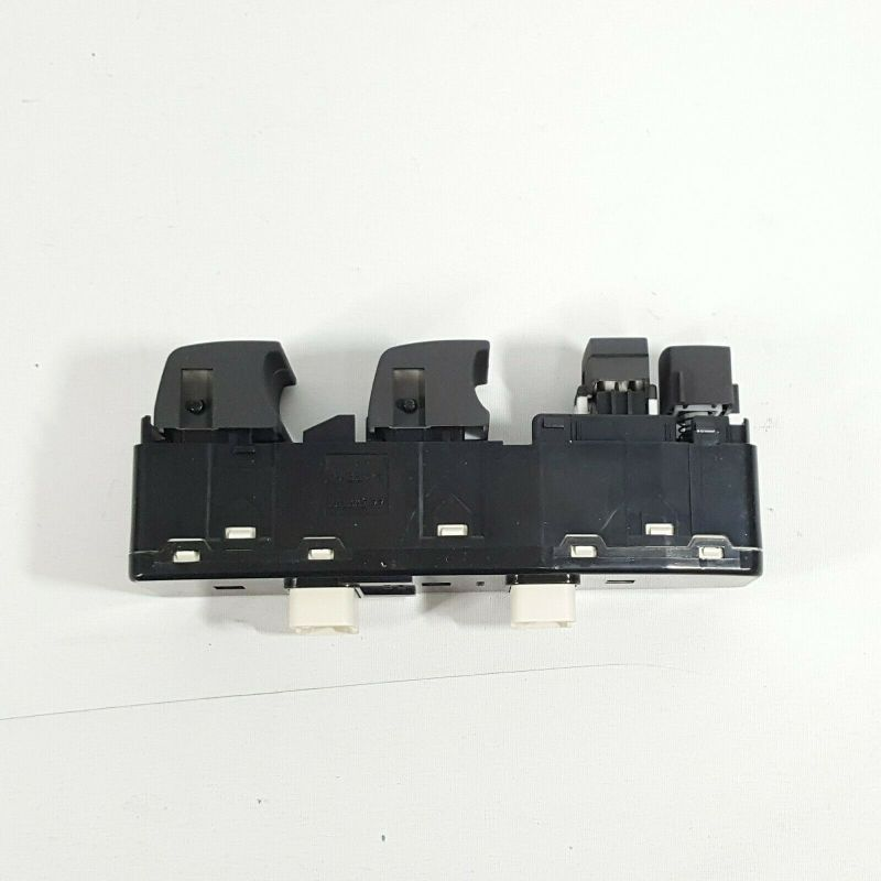 POWER WINDOW SWITCH  96645319  For CHEVY