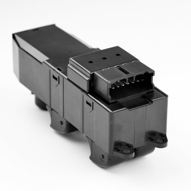 power window switch  96269353  For  DAEWOO NUBIRA