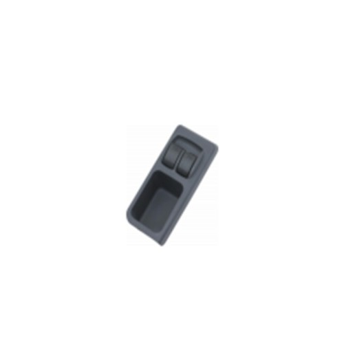 power window switch  962793296  For  DAEWOO LANOS