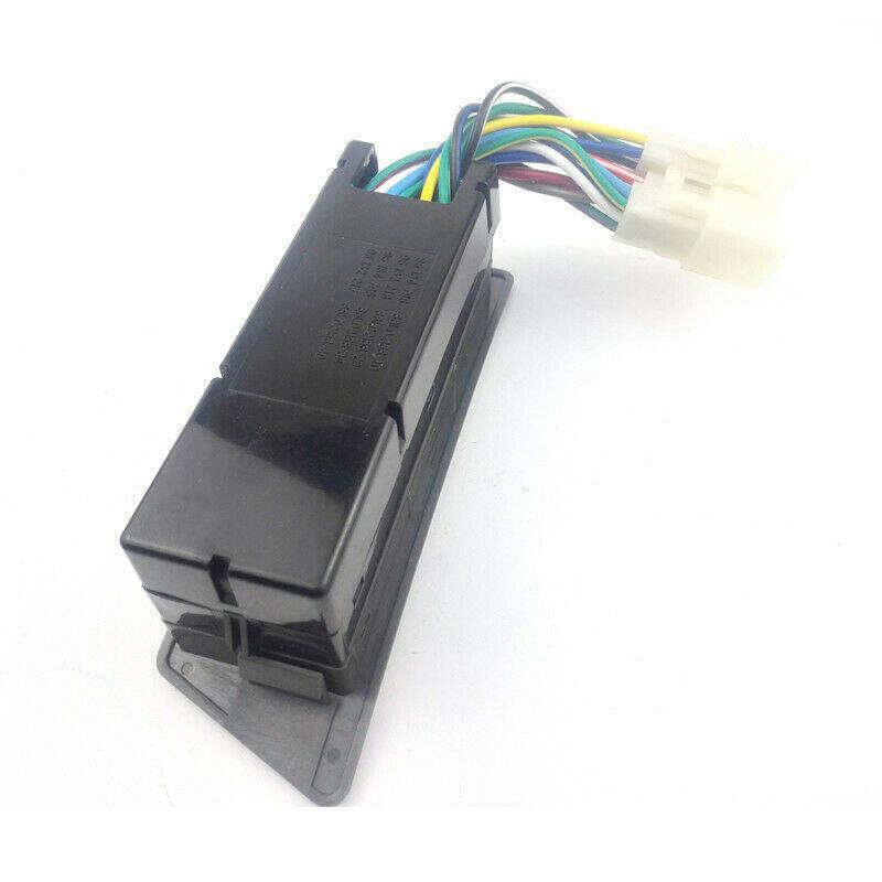 power window switch  94157441  For GM DAEWOO