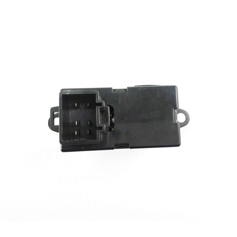 power window switch  9626935896190770  For CHEVROLET DAEWOO  NUBIRA  Mod 02 97  05 99