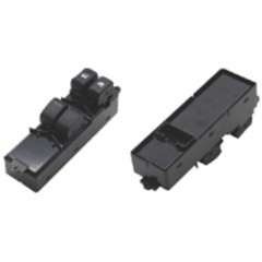 power window switch  94728490  For CHEVROLET S10Light 18 Pin
