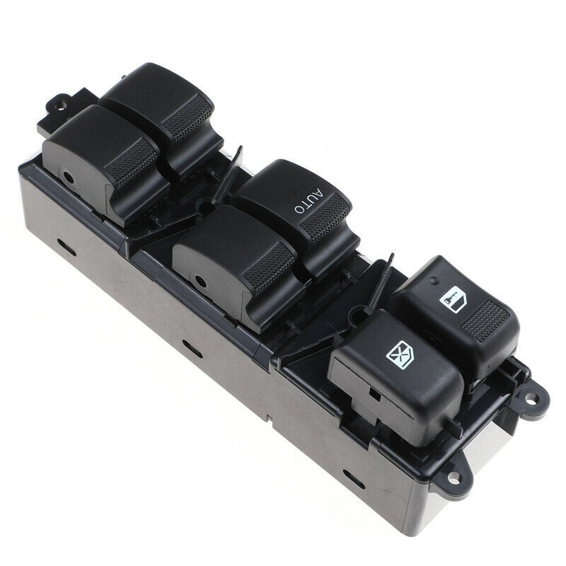 power window switch  94728492  For CHEVROLET S10Light 18 Pin