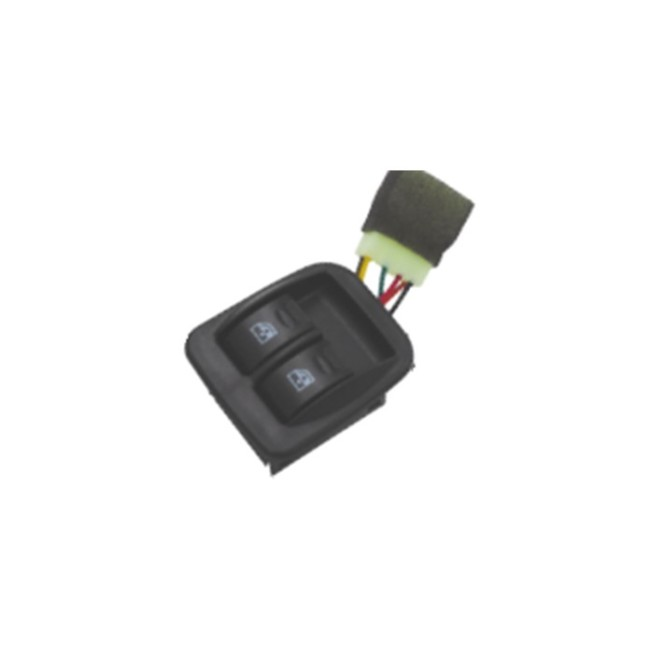 power window switch  KK13266350  For   Kia Pride