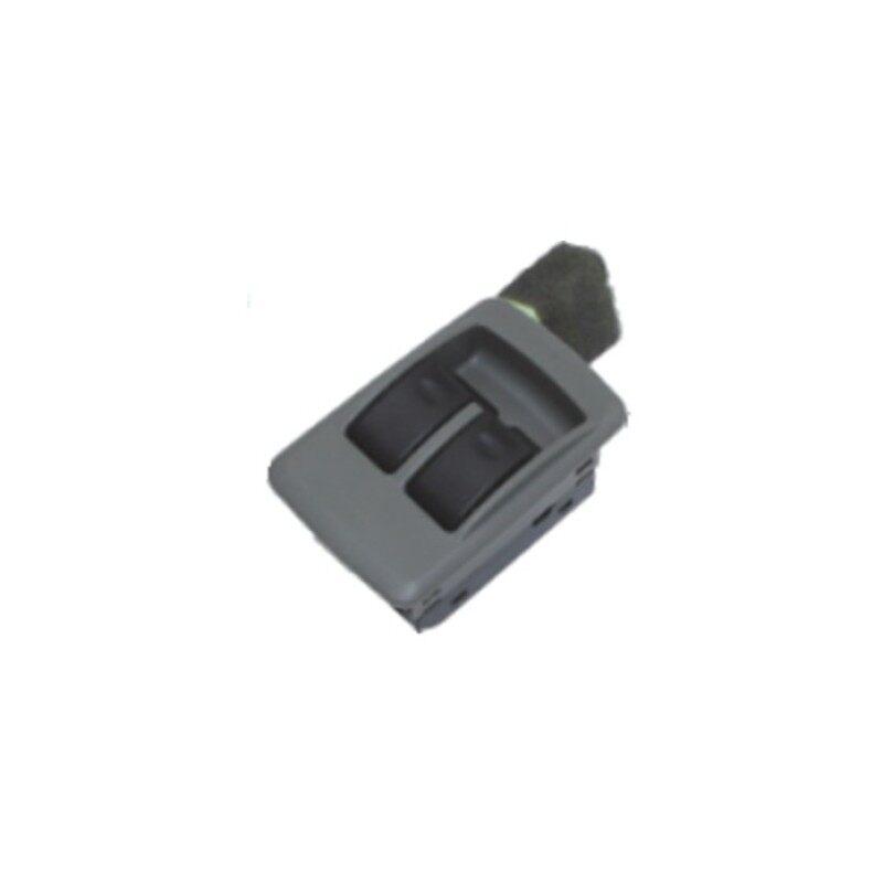 power window switch  0K7566370  For   KIA PRONTIER