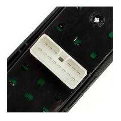 power window switch  9357022820  For Kia Rio