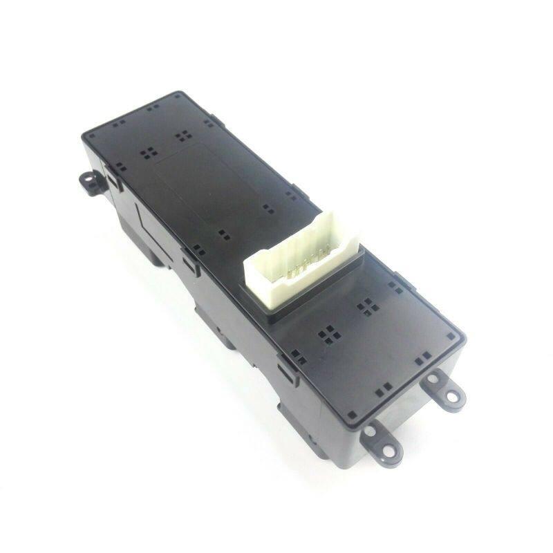 power window switch  93570B5000  For  Kia Forte Cerato K3 2014 2017