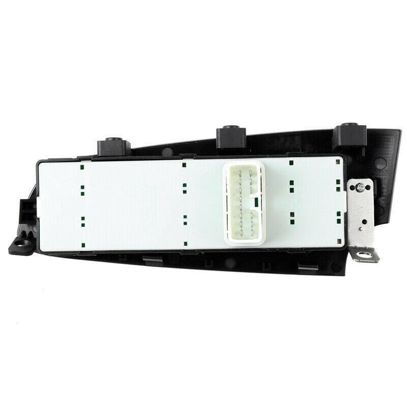 power window switch  935701M110WK  For  Kia Forte Sorento 2010 2013 Chevrolet 2000 2005