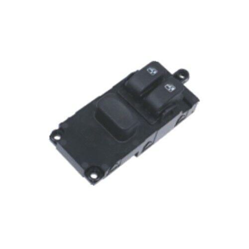 power window switch  936915H310  For  Hyundai Kia  MIGHTY II