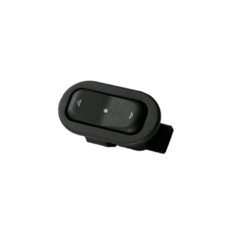Power Window Switch  93350572  For  OPEL ASTRA