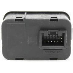 Power Window Switch  83350565  For  OPEL VAUXHALL  CORSA C  Mod 10 00  09 03