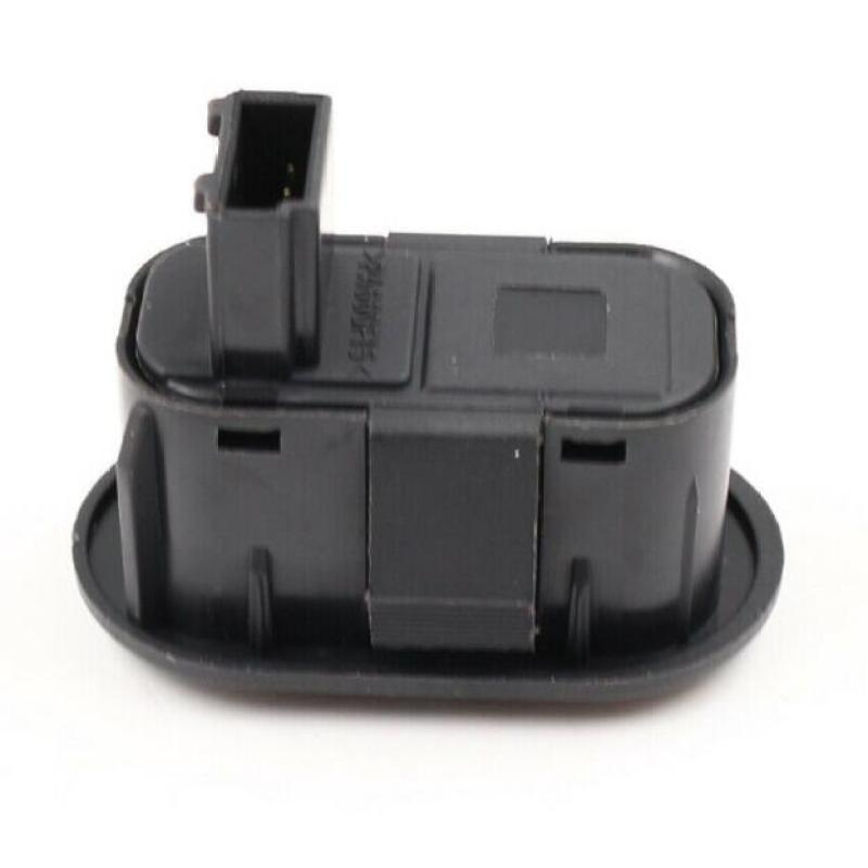 Power Window Switch  93350565  For  CORSA C 2000 2006
