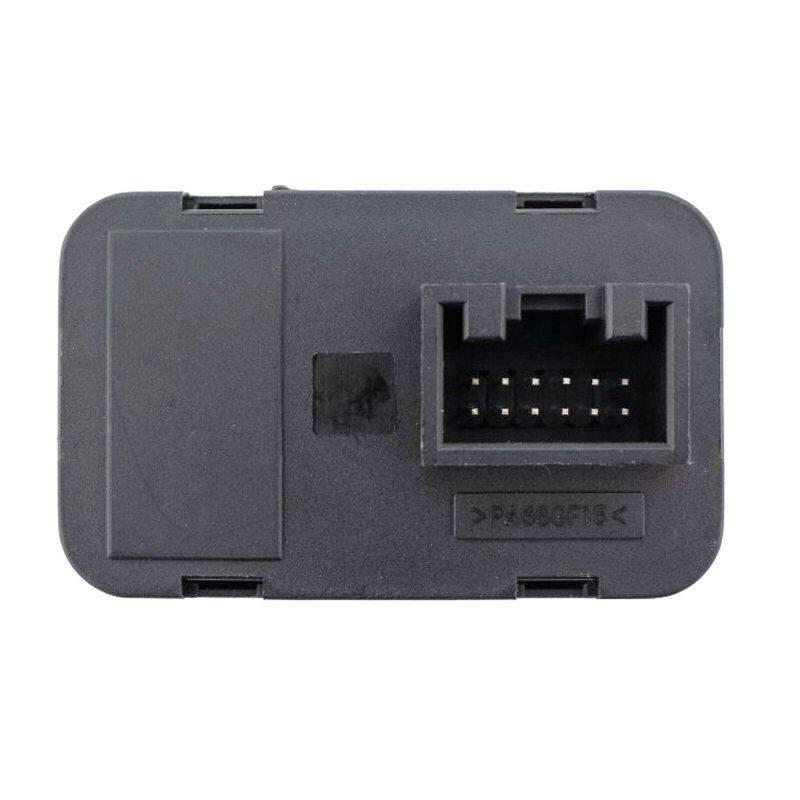Power Window Switch  93350567  For   OPEL ASTRA