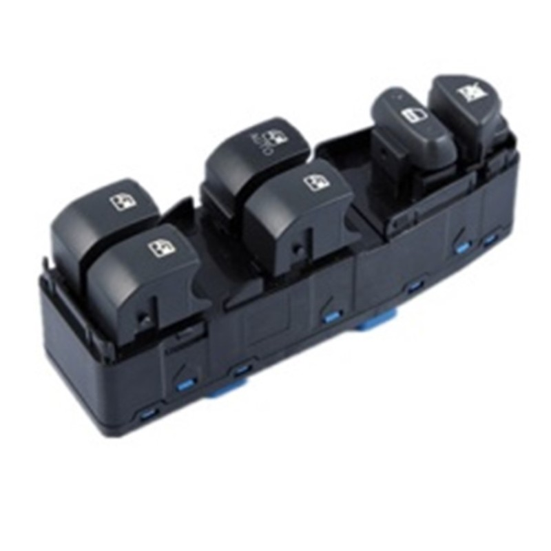 POWER WINDOW SWITCH  96430433  For CHEVY