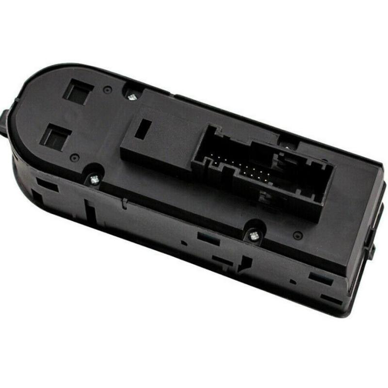Power Window Switch  13228877  For  OPEL VAUXHALL  ASTRA H  Mod 01 04  12 06