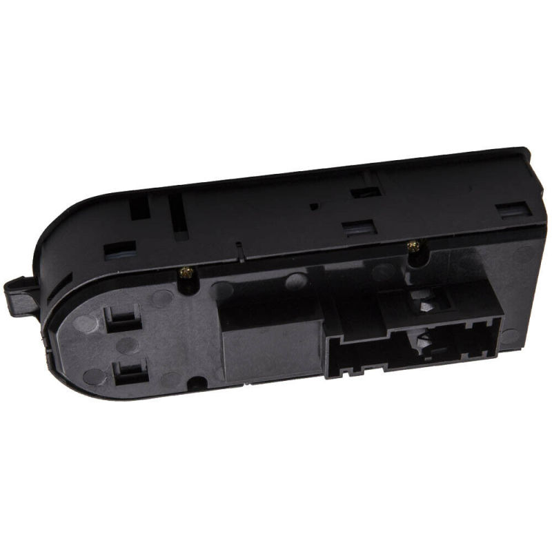 Power Window Switch  13228879  For  OPEL VAUXHALL  ASTRA H  Mod 01 04  12 06
