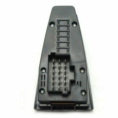 power window switch  20752918  For  VOLVO FH12Light  RED18 Pin