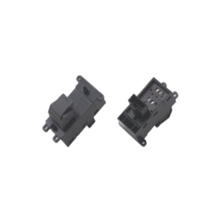 power window switch  35750TFO003  For  HONDAFit 11Light 5 Pin