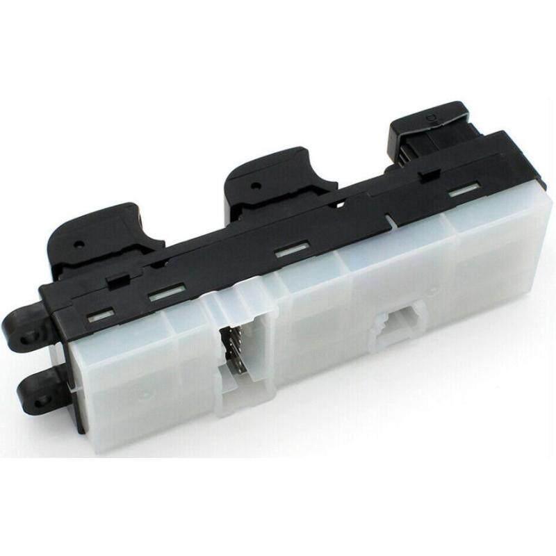 power window switch  254019W100  For NISSAN TEANA 0407Light  green17 Pin
