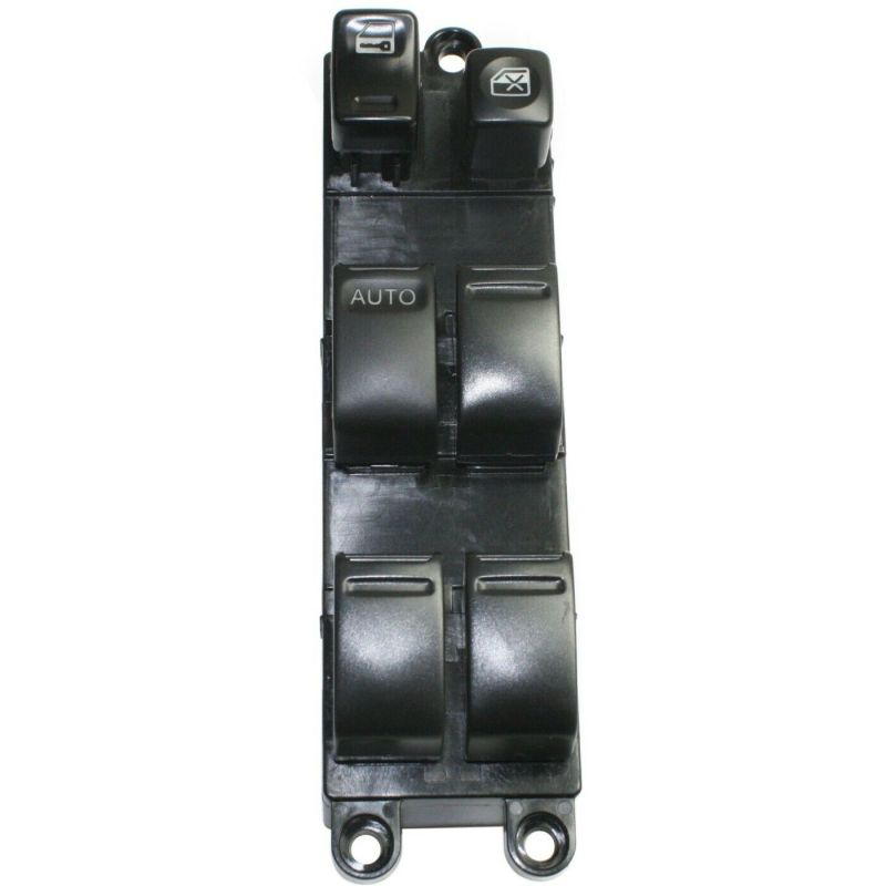 power window switch  254016Z500  For NissanSentra2003 2006