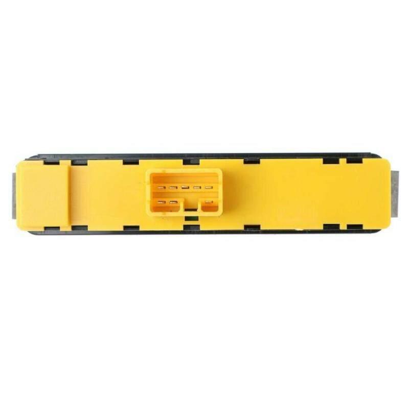 power window switch  3799060A00  For  SUZUKI Vitara 1992 1998