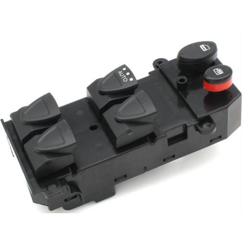 power window switch  35750SNVH51  For  HONDA CIVIC 2006 2010