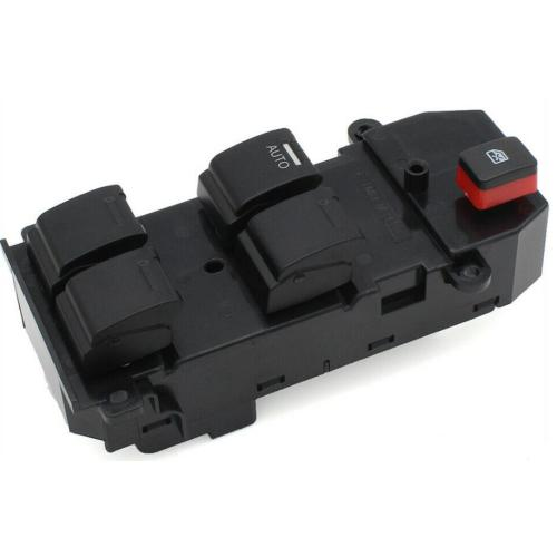 power window switch  35750TMOF01  For Honda CIVIC 2006 2010