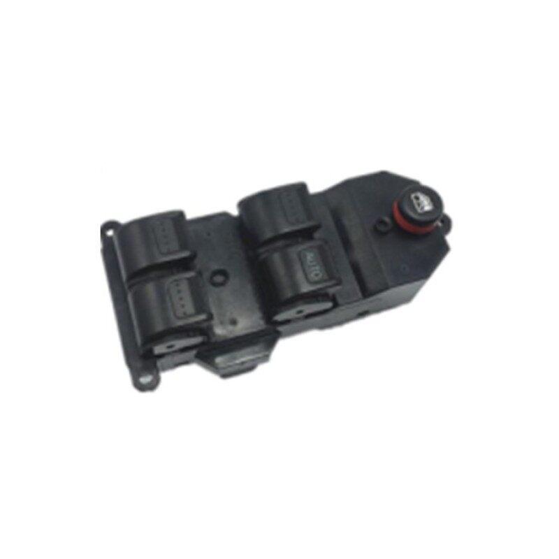 power window switch  35750S5AG01  For HONDA FIT 04 07 RHD