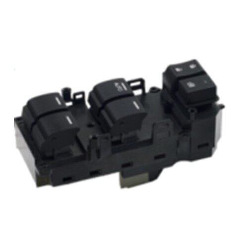 power window switch  35750T2AH21  For  HONDA ACCDRD 14 16