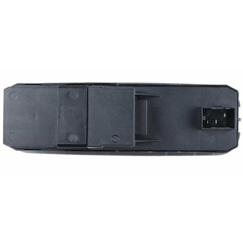 power window switch  3799065D10T01  For  SUZUKI VITARA 98 02